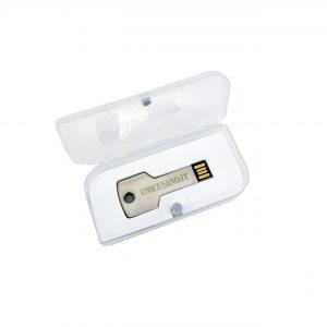 Pennetta USB